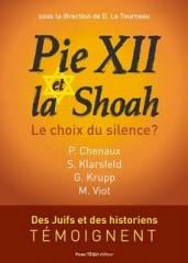 Pie+XII+et+la+Shoah.jpg
