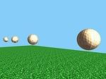polyhedra-299879_150.jpg