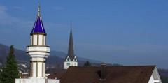 h_14_ill_1273750_3973_minarets.jpg