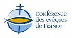 Logo_CEF_RVB_Horizontal-1024x550.jpg