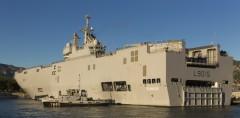 7020511-la-france-ne-doit-pas-livrer-de-navires-de-guerre-a-moscou.jpg
