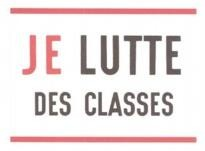 1115_Je_lutte_des_classes.jpg