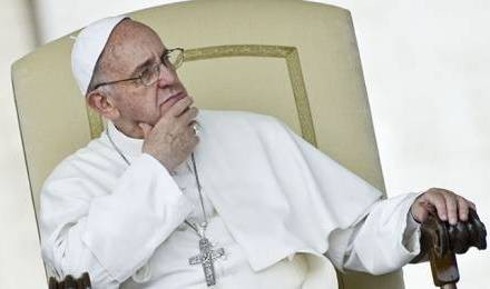 41332_pope-francis_440x260.jpg