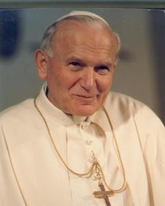 Jean_Paul_II_croire_en_jesus_dieu_beatifi%C3%A9.jpg