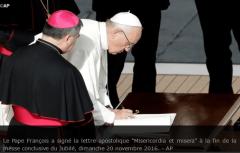 """2016-11-21-12_13_16-Lettre-apostolique-""""Misericordia-et-misera""""-Radio-Vatican.png"""
