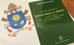 misericordia1-e1479725121959.jpg