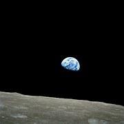 earth-11014__180.jpg