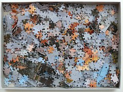 puzzle-55882__180.jpg