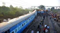 accident-de-train-andhra-pradesh-inde_5784001.jpg