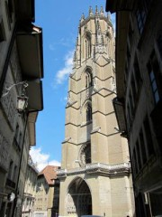 0639_cathedrale_fribourg.jpg