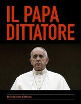 il-papa-dittatore_160.jpg