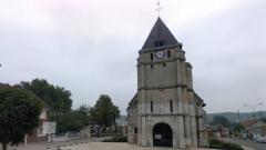 10349147-saint-etienne-du-rouvray-en-direct-un-pretre-assassine-trois-autres-personnes-blessees.jpg