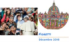 Fioretti_decembre2016_copie_20170103154836808899.png