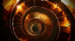 Spiral-of-Silence-640x350.jpg