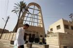 C-est-dans-l-eglise-Notre-Dame-du-Perpetuel-Secours-au-coeur-de-Bagdad-que-les-insurges-ont-pris-en-otages-une-quarantaine-de-fideles-et-deux-pretres-reunis-pour-la-messe.-(Photo-AFP).jpg