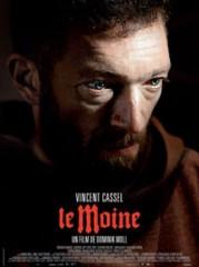 Le-Moine.jpg