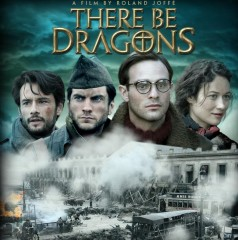 936full-there-be-dragons-poster.jpg