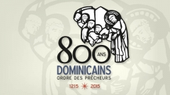 logo-800.jpg