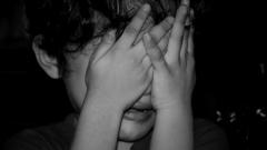 abus-sexuel-800x450.jpg