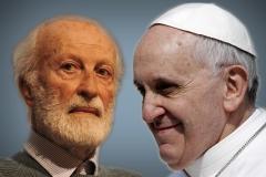 Bergoglio_Scalfari.jpg
