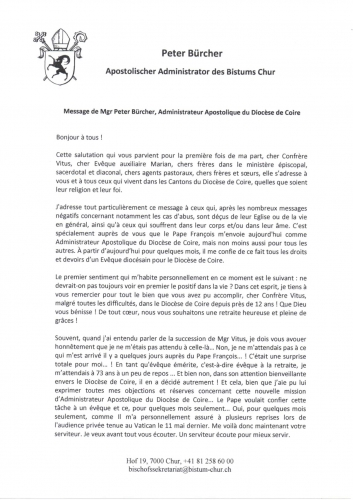 Message de Mgr Pierre Bürcher.jpg