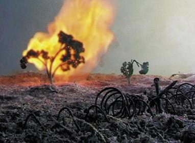 La-Grande-Guerre.jpg