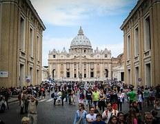 vatican-594612__180.jpg