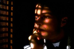 confessionnal-1995-02-g.jpg
