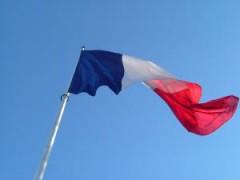 drapeau-pavillon-france.jpg