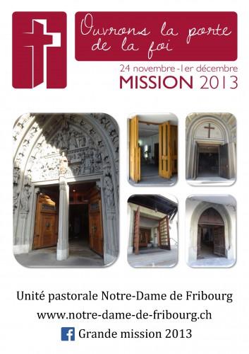 mission_prière_Page_1.jpg