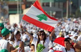 Résultats de recherche d'images pour «Le Liban chrétien»