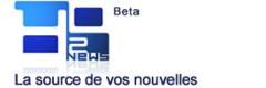 Logo_h2o_fr.jpg