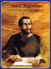 Revue Saint Augustin.jpg