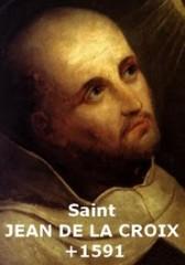 Saint JEAN DE LA CROIX.jpg