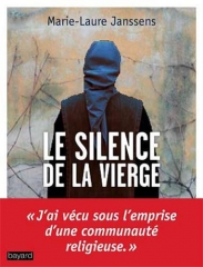 Le-silence-de-la-vierge.jpg