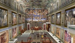 349052-the-sistine-chapel-where-the-papal-conclave-has-always-been-held.jpg