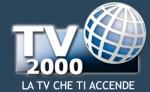 logo_tv2000.jpg