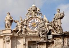 vatican-city-state-399708_640.jpg
