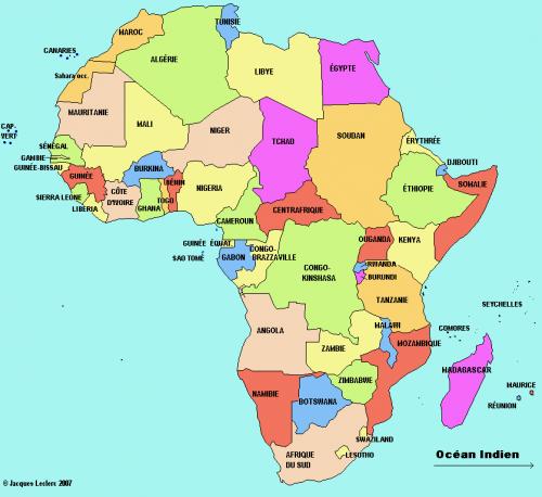AFRIQUE-map-clic.png