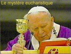 messe-pape-mystere-eucharistique.jpg