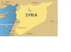 Syrie-3.jpg