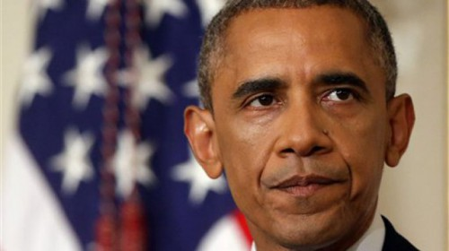 080714_obama_statement_640.jpg