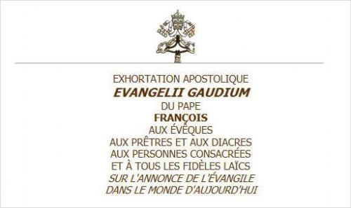 evangelii_lbs.jpg