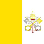 vatican-26894__180.png