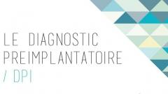 non-au-diagnostic-preimplantatoire-oui-a-l-etre-humain_fullview.jpg