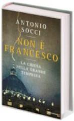 non-e-francesco_160.jpg