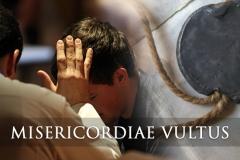 homepage_misericordiae-vultus-1.jpg