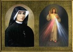 Soeur-Faustine-et-la-Miséricorde-Divine.jpg