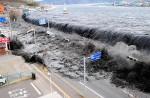 tsunami-japon-mars-2011--29-.jpg