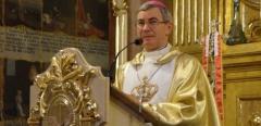 biskup-jan.jpg